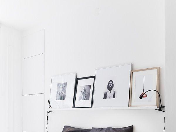 rustgevende kleuren slaapkamer zoals iedereen weet is de slaapkamer de with rustgevende slaapkamer