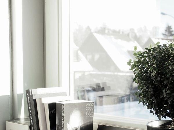 Gezellige hoogslapers interieur insider for Inrichten kleine ruimtes