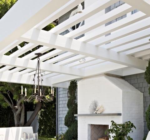 Inrichten van veranda archieven interieur insider - Interieur van een veranda ...