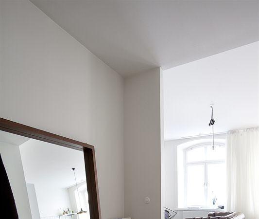 interieurtrends 2016 interieur insider