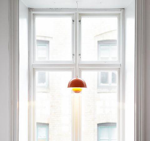 Voorbeelden inrichten vensterbank