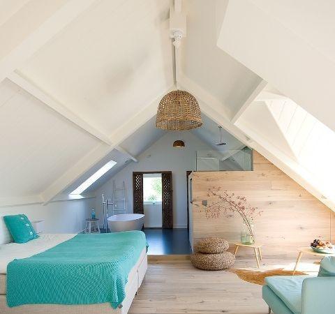 slaapkamer archieven interieur insider