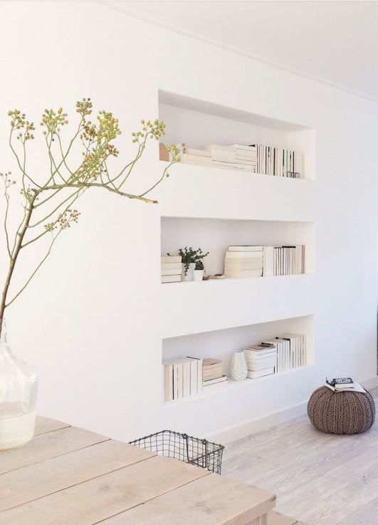 Woonkamer accessoires — InteriorInsider.nl