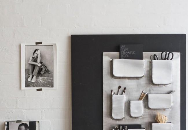 studeerkamer tips Archieven - Interieur Insider