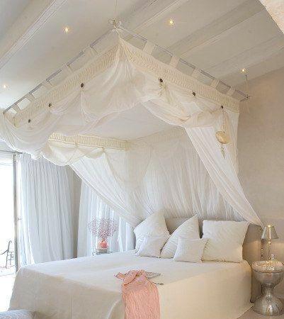 Grijstinten woonkamer interieur insider - Meisjes slaapkamer decoratie ...