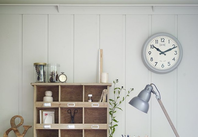 slaapkamer accessoires zelf maken – artsmedia, Deco ideeën