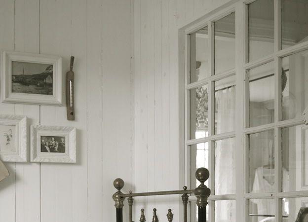 slaapkamer landelijke stijl het is een erg goed idee om je slaapkamer ...