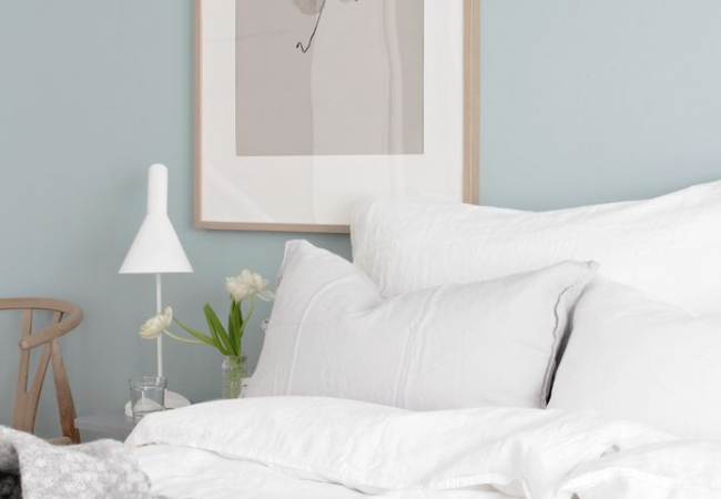 slaapkamer inrichten feng shui Archieven - Interieur Insider