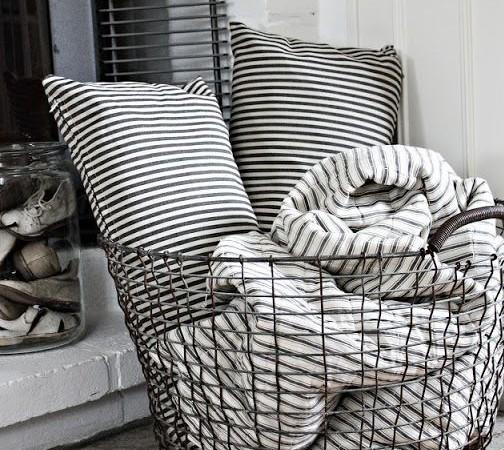 Trends 2017 home - Metalen Manden Decoratie Archieven Interieur Insider