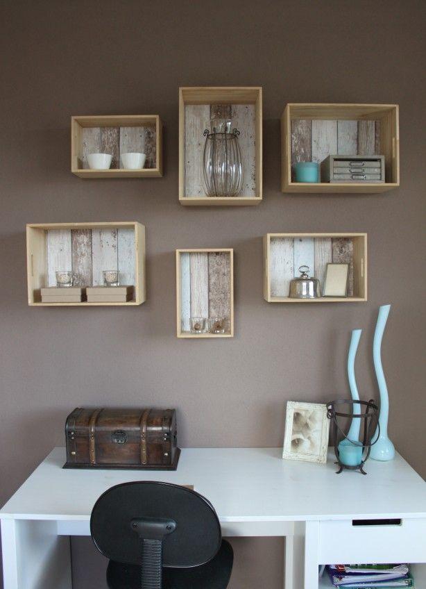 opberg ideeen woonkamer – artsmedia, Deco ideeën
