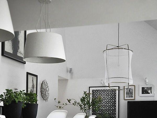 Planten in huis interieur insider for Interieur stijlen