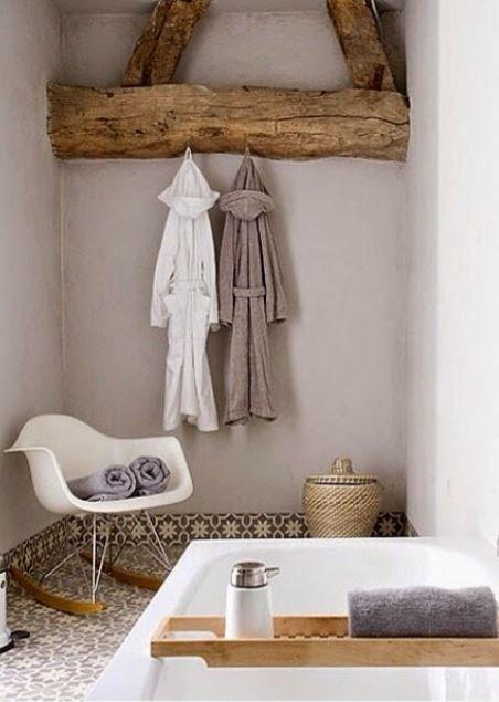 ... planten een goede keuze voor een woonkamer met de landelijke stijl