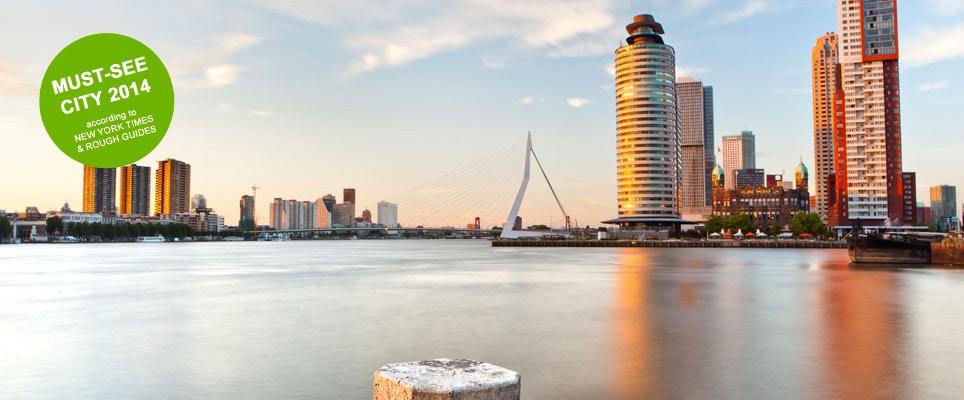 2014_Rotterdam2