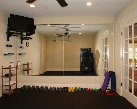 Hobby kamer interieur insider