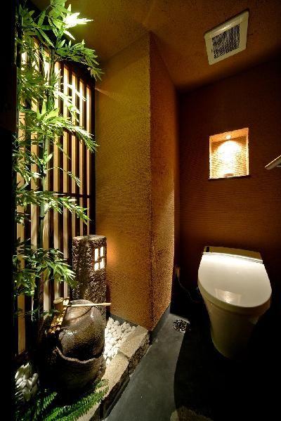 Bamboe in huis interieur insider - Huis lamp wereld nachtkastje ...