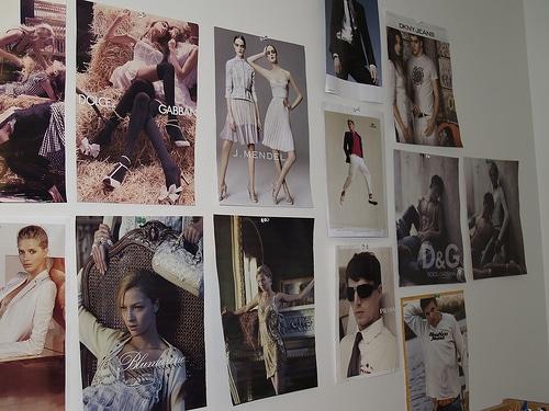 6e5cf_fashion_112328443_a3d010708d