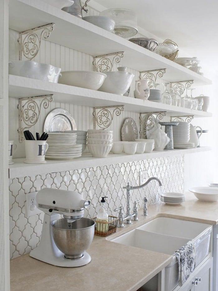 Vipp Keuken Kopen : metalen keuken wandplank aluminium keuken kastontwerp keuken