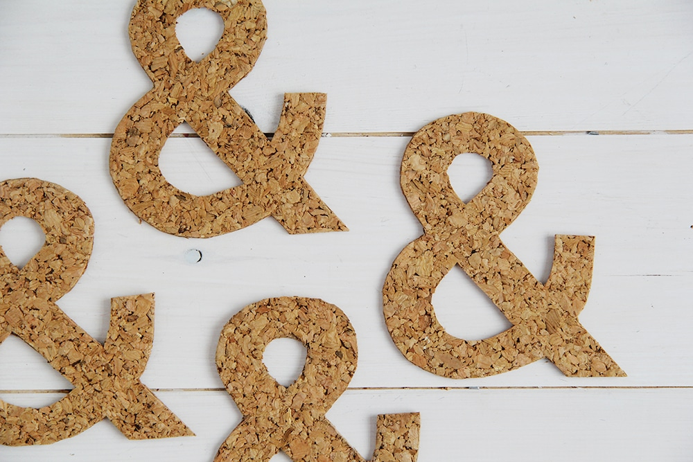 Ampersand-Cork-Coasters-four