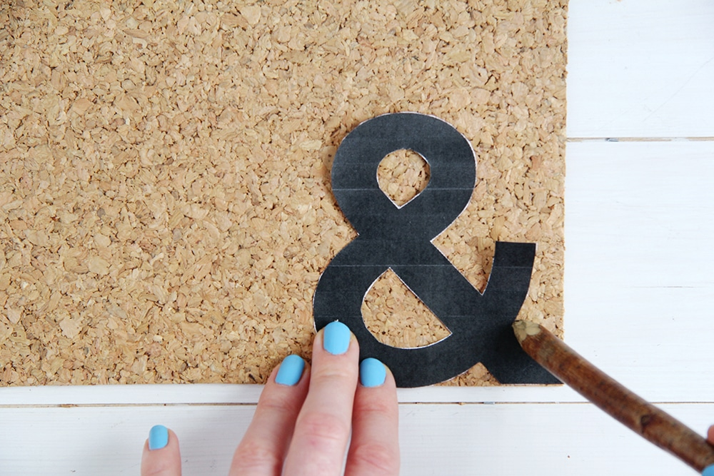 Ampersand-Cork-Coasters-template
