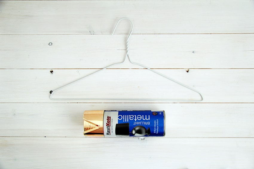 Copper-Hangers-Materials1