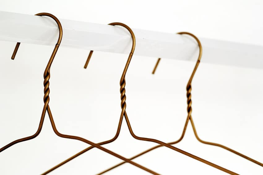 Copper-Hangers-three-hangers1