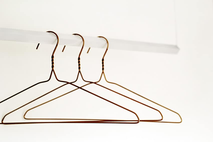 DIY-Copper-Hangers-three-hanger1