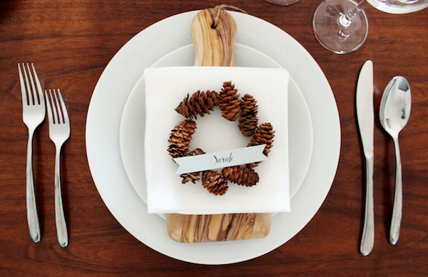 DIY-Mini-Pinecone-Wreath-Placeholder
