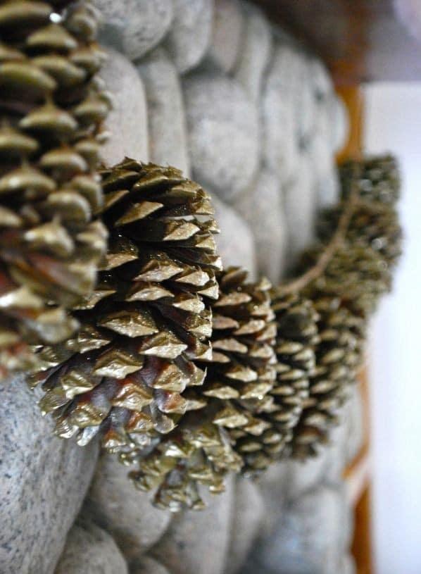 DIY-pinecone-garland-simply-happenstance