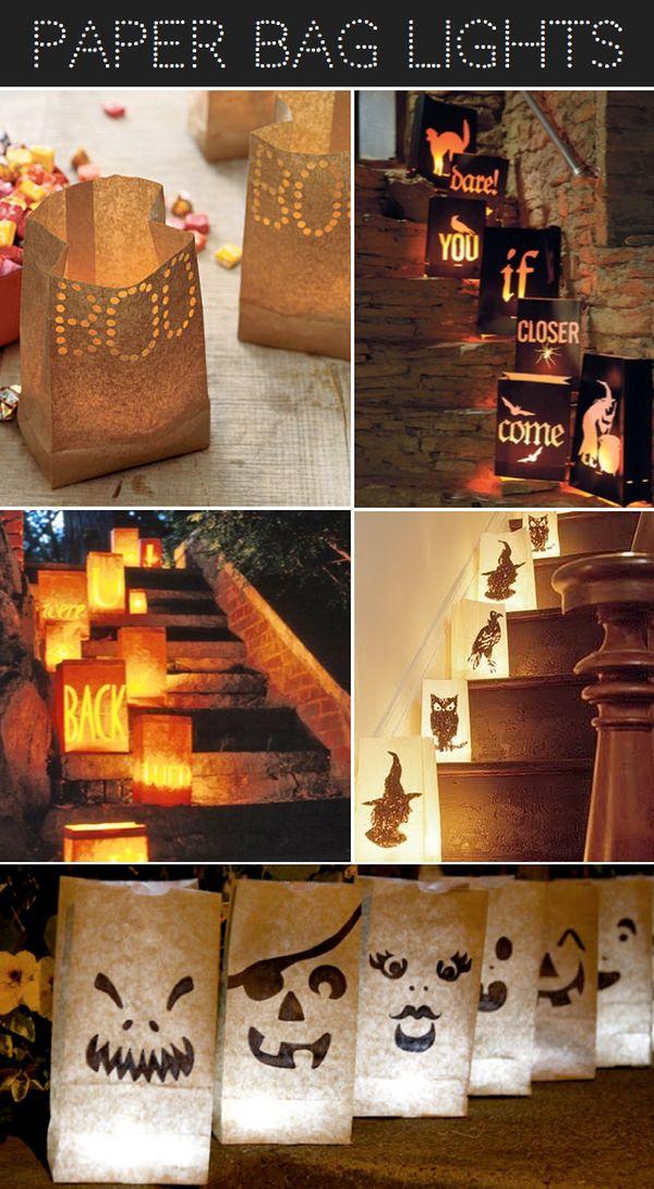 Halloween-Paper-bag-Lights-DIY