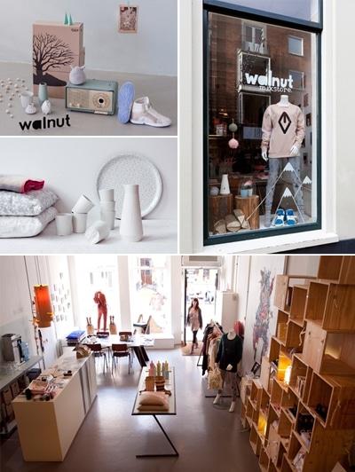 Mijn-Straat-Walnut-Mixstore-in-Groningen_reference