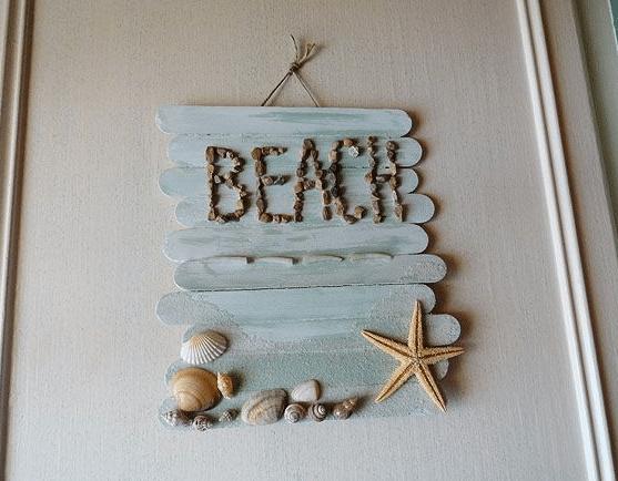 Strand Accessoires Slaapkamer : strand accessoires slaapkamer : Zo ...