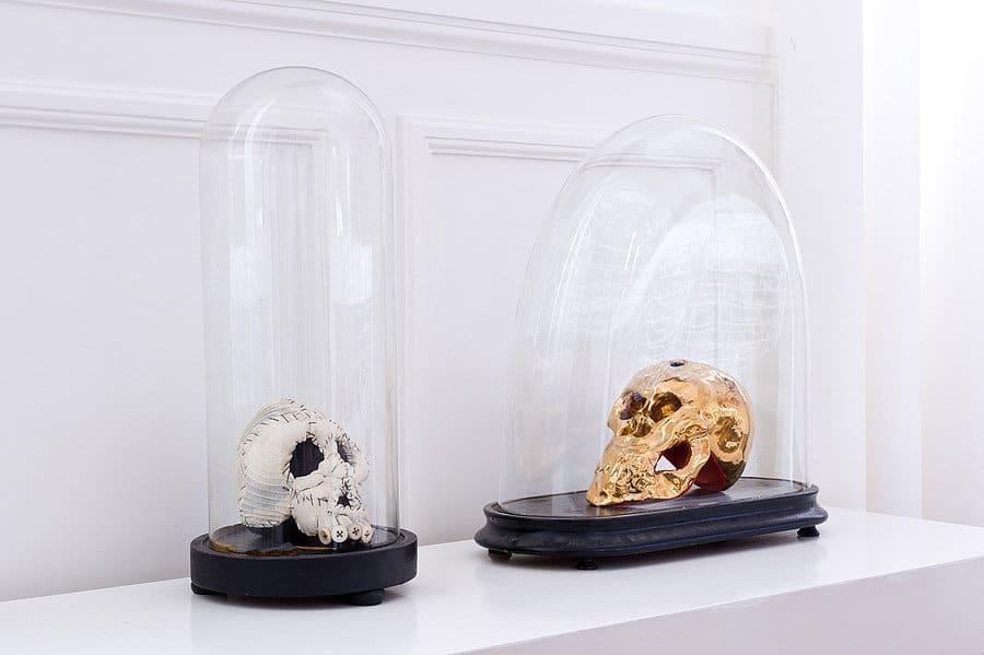 Skulls-Bell-Jar