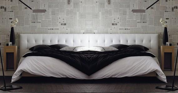 Woontrendz-kranten-behang