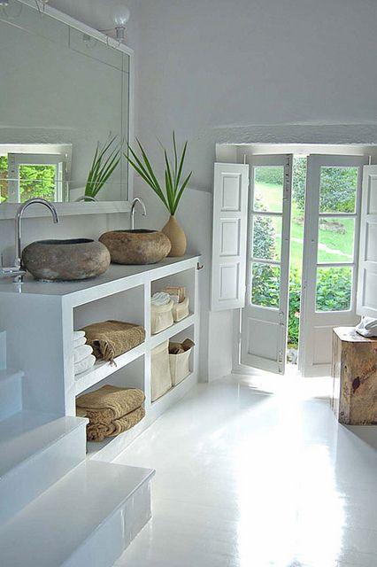 Estantes Para Baño Easy:natuurlijke materialen op dit moment is voor de woonkamer de
