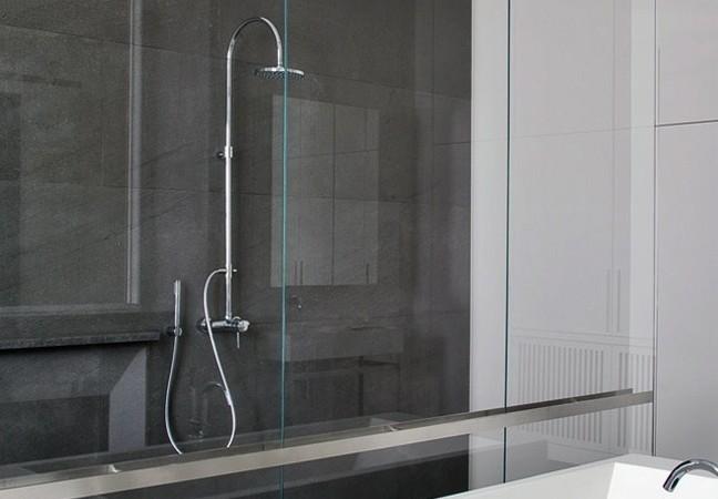 Leuke Ideeën Badkamer : badkamer ideeen Archieven - Interieur Insider