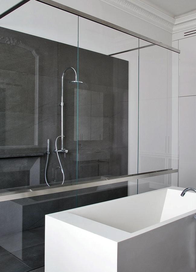 Mortex Badkamer Onderhoud ~ badkamer waskommen van natuursteen nieuws startpagina voor badkamer
