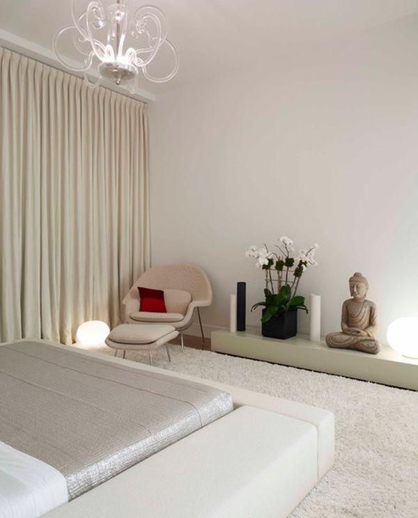bedroom-budha