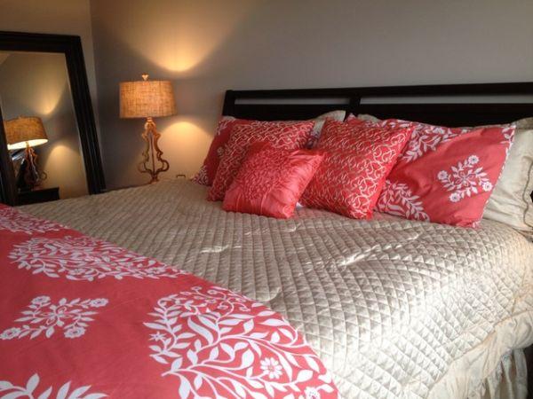 bedroom-lighting-romatic-mode