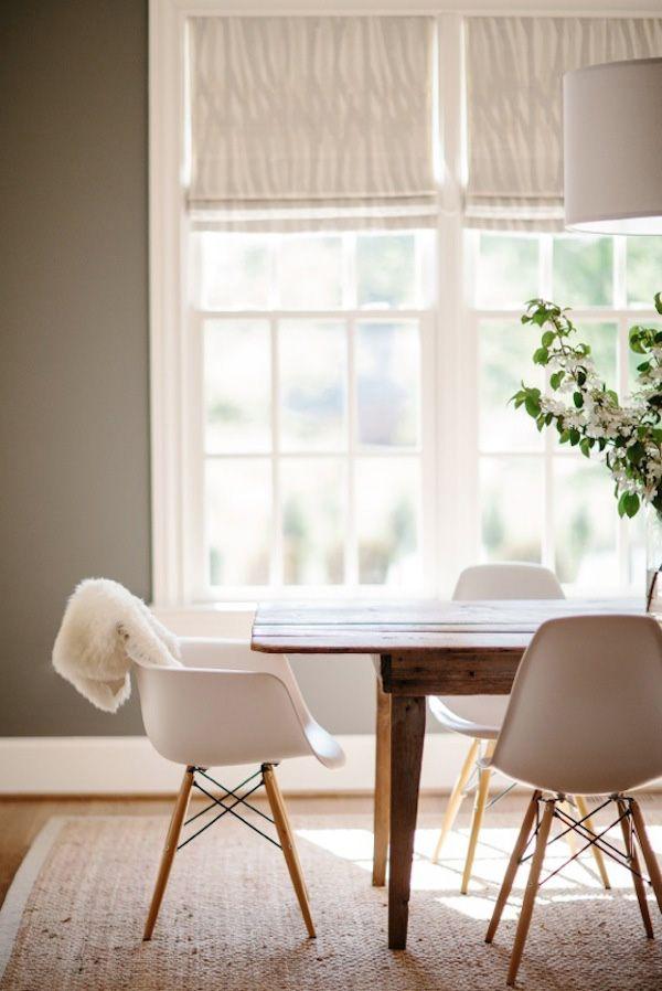beige woonkamer interieur insider. Black Bedroom Furniture Sets. Home Design Ideas