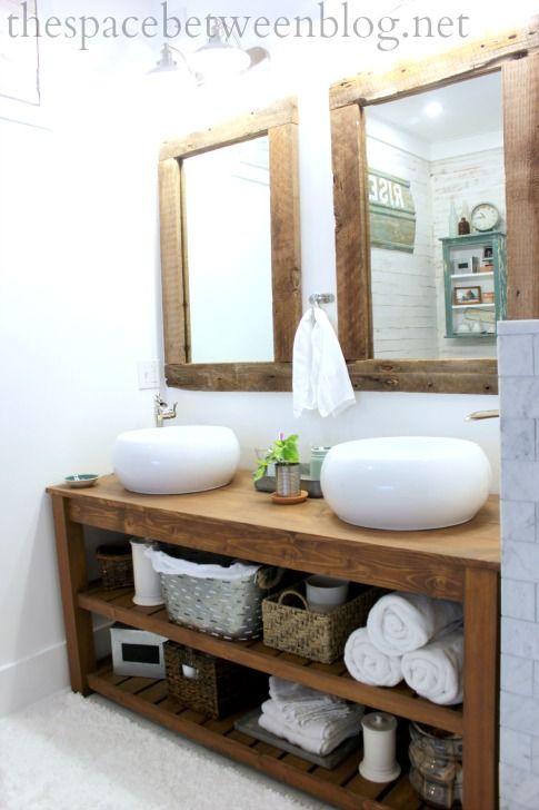 Badkamer decoratie stuks ea home decoratie of hotel badkamer - Interieur decoratie badkamer ...