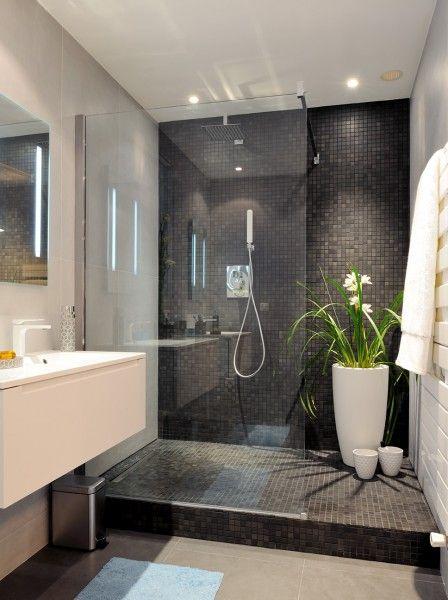 Badkamerstyling — InteriorInsider nl