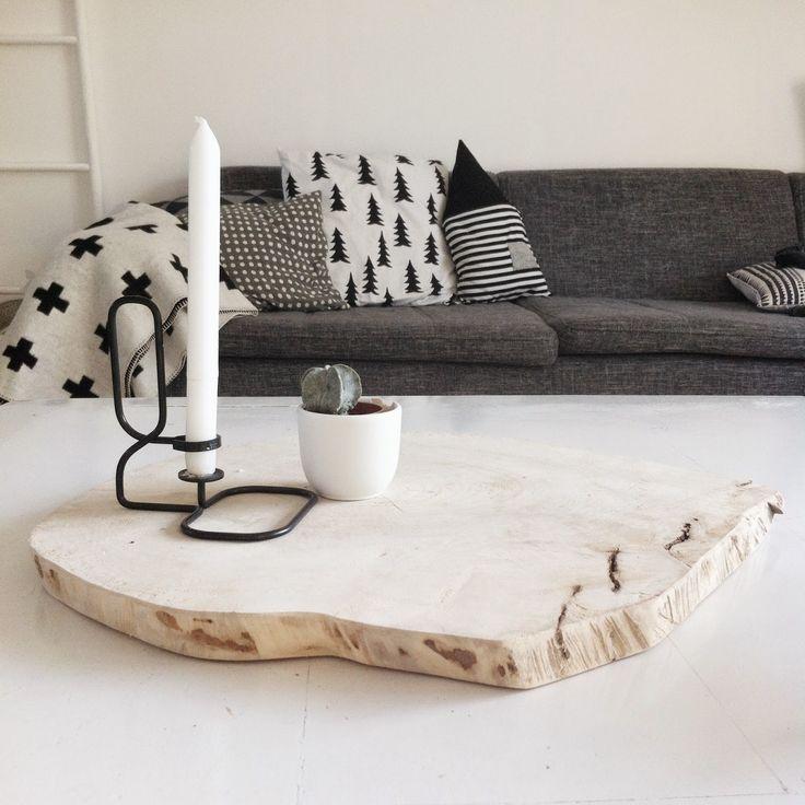 accessoires woonkamer - interieur insider, Deco ideeën
