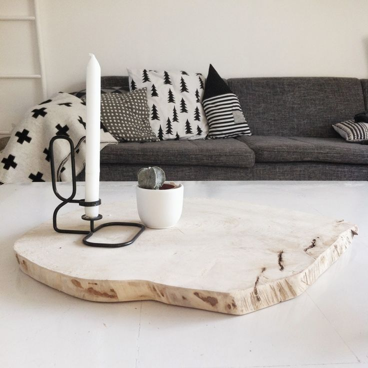 accessoires woonkamer — InteriorInsider.nl