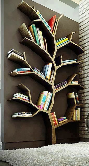 boekenkast boekenkast2 boekenkast3 boekenkast4