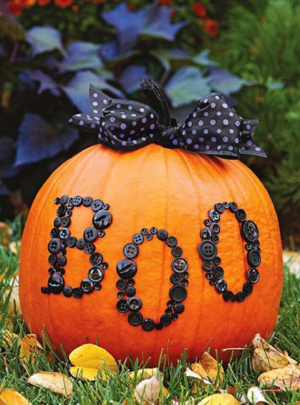 Better Homes & Gardens - Halloween Tricks & Treats 2011
