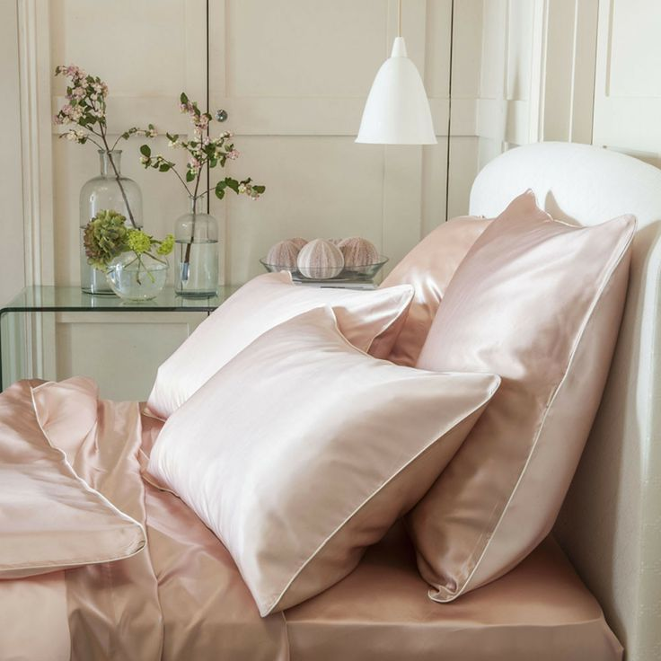 Romantische slaapkamer tips — InteriorInsider.nl