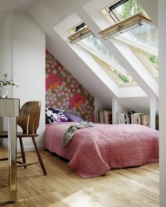 clipper_1318509802_Grote-dakramen-voor-de-slaapkamer