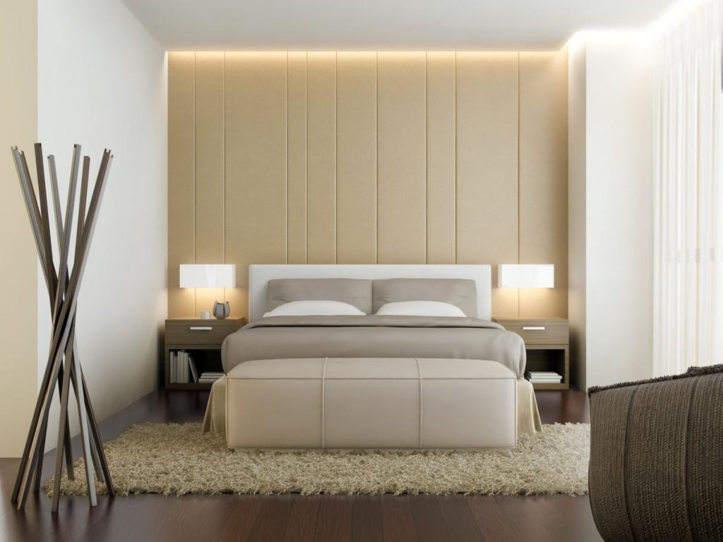 cream-zen-inspired-bedroom1