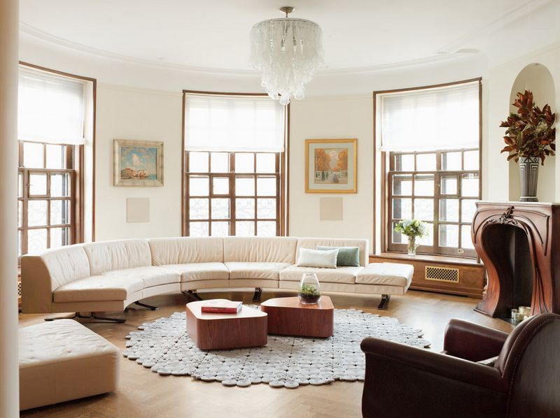 curved-wall-sectional-sofa
