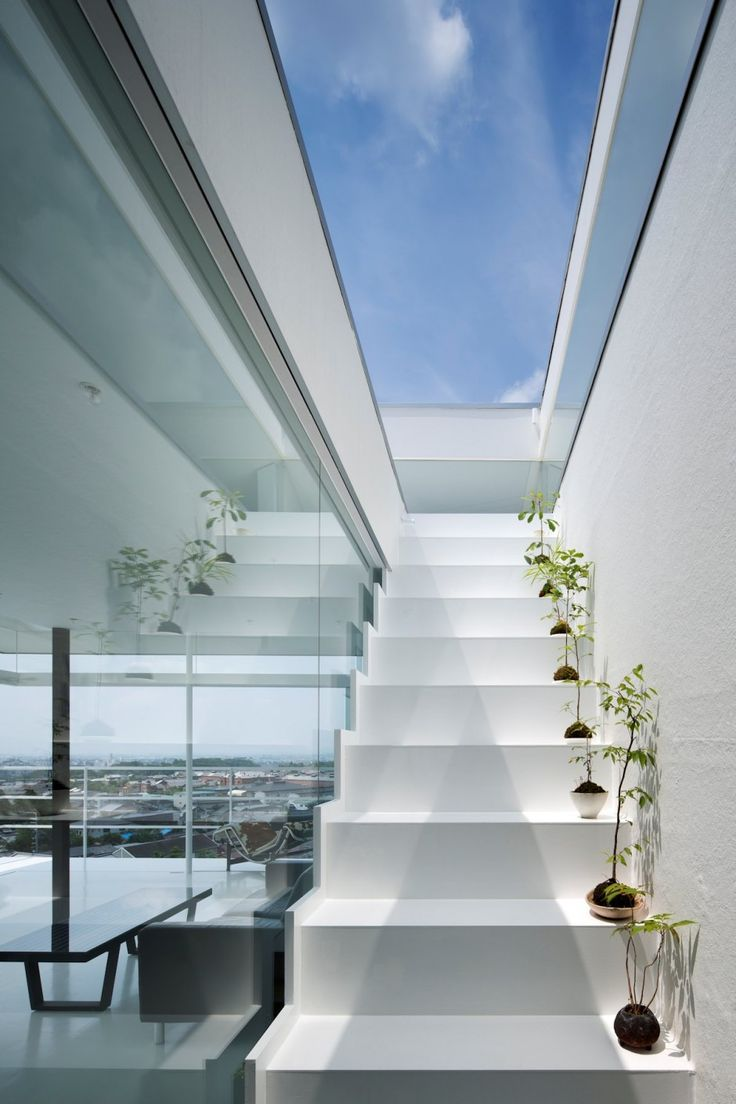 Inrichting huizen interieur insider for Interieur huizen